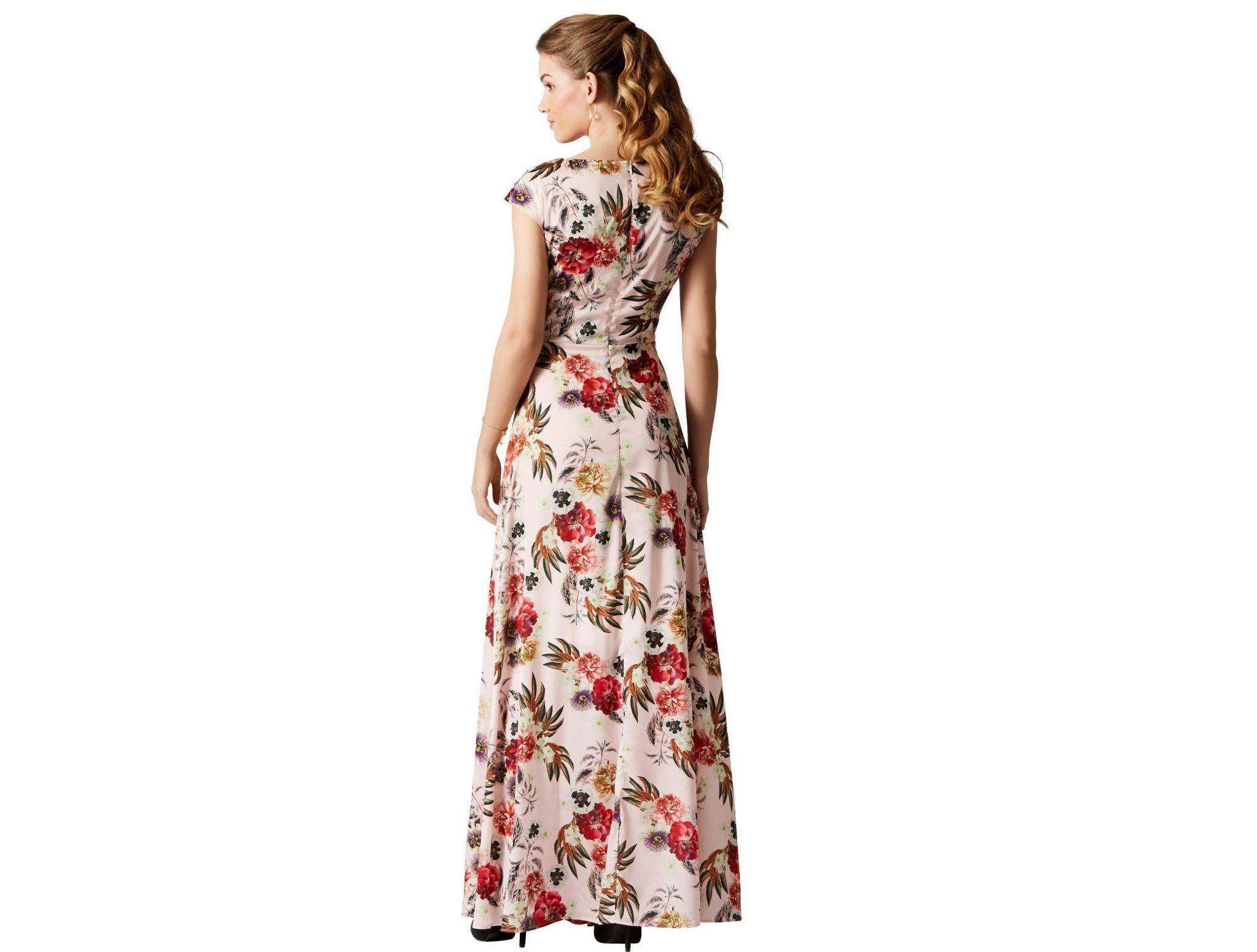 63787d37631e Cinderella Brude-   Festkjoler v Heidi Ryberg Due